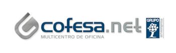 Cofesa - Material de oficina en Albacete